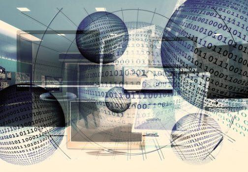 Prendre connaissance de l'information digitale