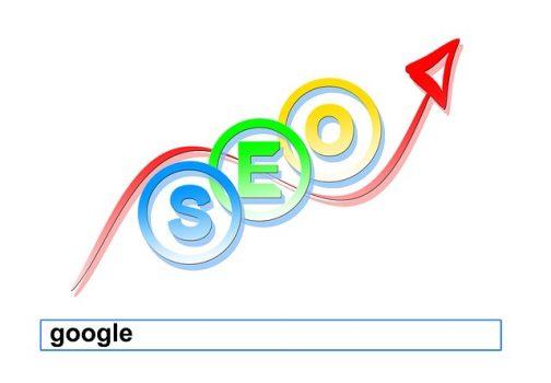 Comment gagner en visibilité votre activité sur le web?