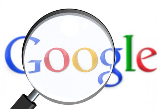 Comment ranker sur Google gratuitement?