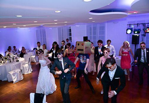 5 conseils pour choisir le meilleur lieu de réception de mariage