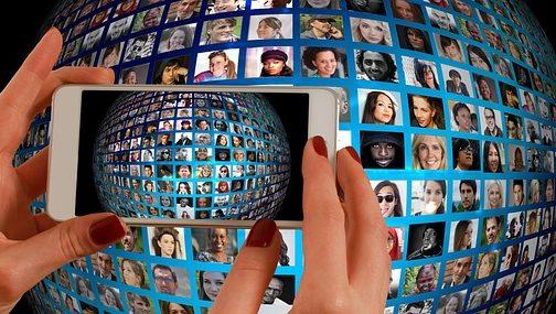 Pourquoi la communication numérique est-elle la clé d'une bonne expérience client