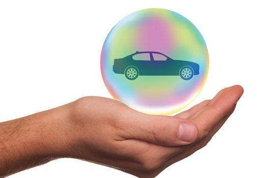 Tout savoir sur l'assurance automobile
