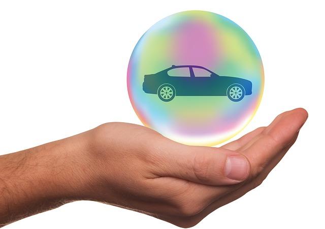 comparateur assurance automobile