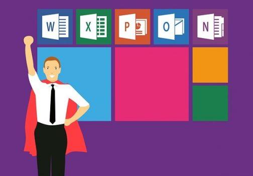 Pourquoi est-ce important de maitriser l'Excel?