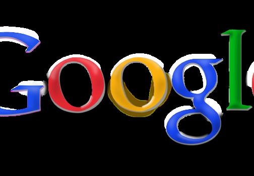 Les indispensables à faire pour être à la première page de Google?