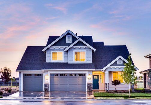 Acheter un bien immobilier Israël : pourquoi faire appel à un courtier en crédit immobilier ?