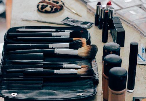 Les produits cosmétiques, qu'est-ce que c'est?
