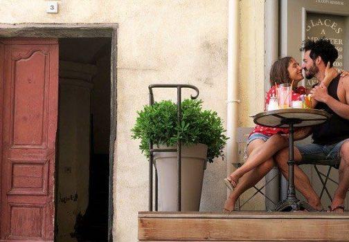 Découvrir quelques régions avec un blog actualité France