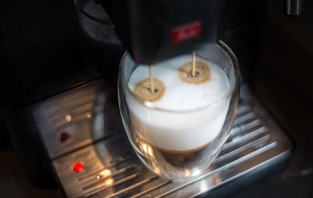 Effet du café sur la santé