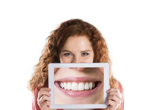 Quels sont les différents critères d'une mutuelle dentaire