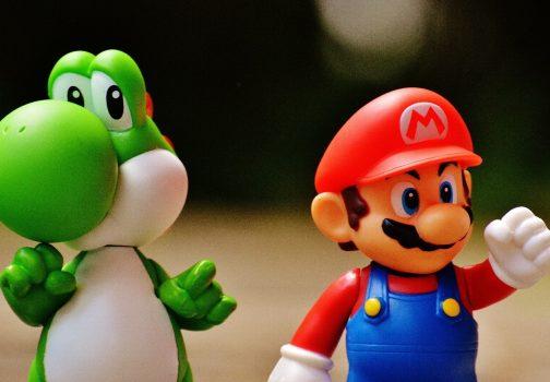 Comment économiser sur vos jouetsgrâce au vide-maison?