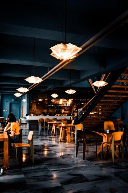 améliorer le profit de votre restaurant
